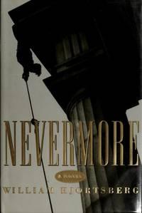 Nevermore : A Novel