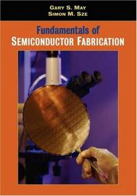 Fund Semiconductor Fabrication