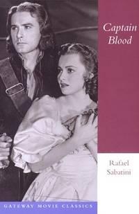 Captain Blood: His Odyssey (Gateway Movie Classics)