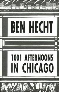 image of 1001 Afternoons in Chicago