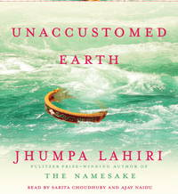 image of Unaccustomed Earth: Stories
