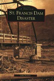 image of St. Francis Dam Disaster (CA) (Images of America)