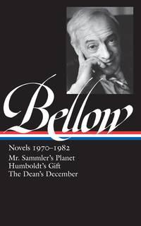Bellow