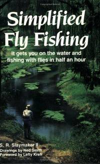 Simplified Fly Fishing