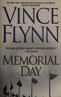 image of Memorial Day