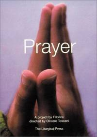 Prayer : From Children and Young Men and Women by Various - Paperback - 2000 2019-08-22 - from Resource for Art and Music Books (SKU: HC-AT1H-DIST)