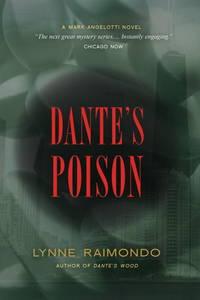 Dante's Poison