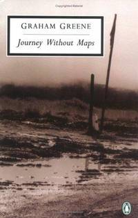 image of Journey without Maps (Classic, 20th-Century, Penguin)