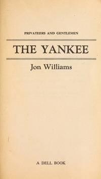 Privateers & Gentlemen Volume  II (2) -- The Yankee