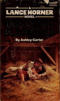 Master of Blackoaks - Blackoaks Series #1 by Ashley Carter - Paperback - 1978 - from Manyhills Books and Biblio.co.uk