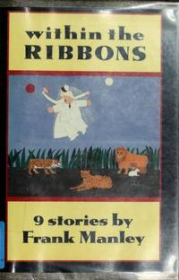 Within the Ribbons