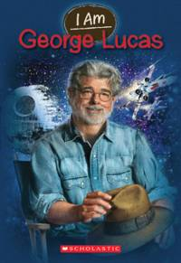 I Am #7 George Lucas