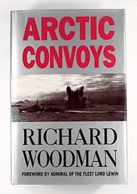Arctic Convoys.1941-45
