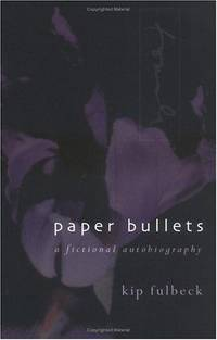 Paper Bullets: A Fictional Autobiography (Scott and Laurie Oki Series in Asian American Studies)