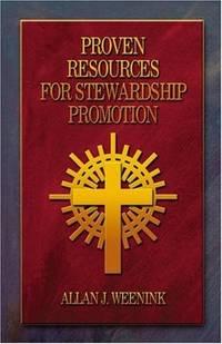 Httpsbibliobookcontinuities routledge revivals sir frank 9780788018800bx0mg fandeluxe Image collections