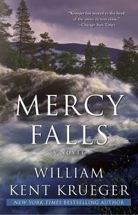 Mercy Falls: A Novel (Cork O'Connor)