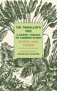 image of The Traveller's Tree: A Journey Through the Caribbean Islands (New York Review Books Classics)