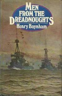 Men From The Dreadnoughts