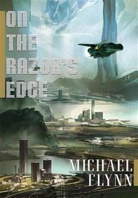 On the Razor's Edge