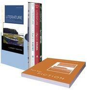 image of Literature: An Introduction to Fiction, Poetry, Drama, and Writing, Portable Edition (10th Edition)