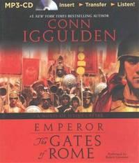 image of Gates of Rome, The (Emperor)