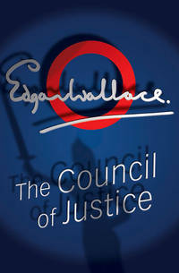 Council Of Justice