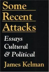 Some Recent Attacks