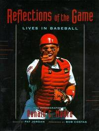 Reflections of the Game: Lives in Baseball