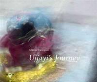 Ujjayi's Journey