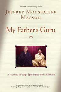My Father's Guru