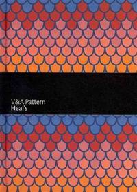 V&A Pattern: Heal's