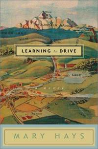 image of Learning to Drive: A Novel