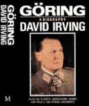 image of GORING