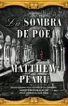 La Sombra De Poe / The Shadow of Poe (Spanish Edition)