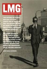 LMG. The Leon Ma. Guerrero Anthology