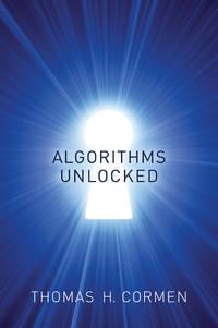 Algorithms Unlocked (PB)