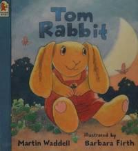 Tom Rabbit
