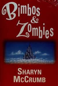 Bimbos  Zombies