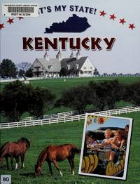 Kentucky (It's My State!)