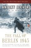 image of The Fall of Berlin 1945
