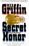 image of Secret Honor (Honor Bound)