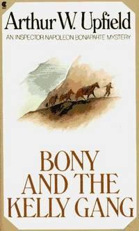 Bony and The Kelly Gang