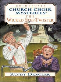 The Wicked Step-Twister