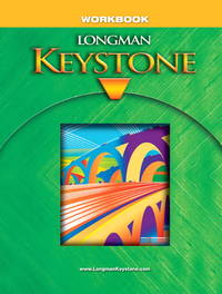 WORKBOOK KEYSTONE C