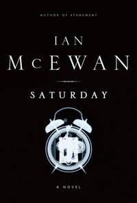 Saturday: A novel