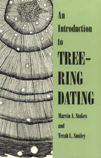 Introduction to Tree-Ring Dating
