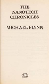 Nanotech Chronicles, The