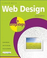 web-design-in-easy-steps