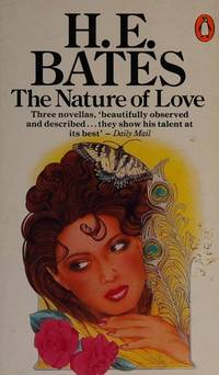 image of The Nature of Love