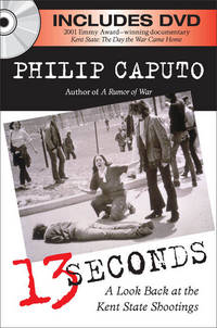 13 Seconds : A Look Back at the Kent State Shootings
